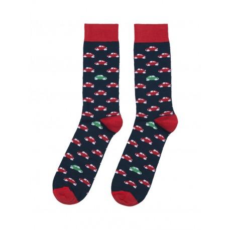 Calcetines Socksandco Coches a la venta en El Miracle tienda en Valencia