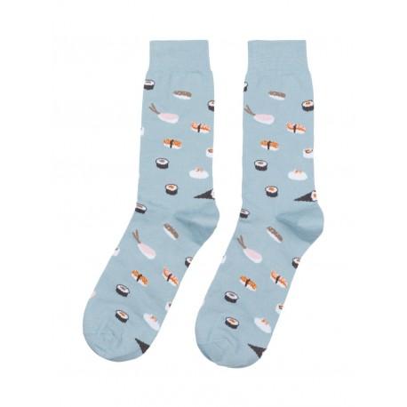Calcetines Socksandco de Sushi a la venta en El Miracle tienda en Valencia