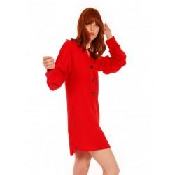 Vestido Tina de Minueto ,  a la venta en El Miracle ,  tienda boutique en Valencia.