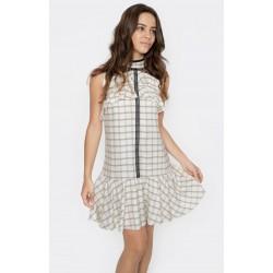 Vestido Moira de Maggie Sweet, a la venta en El Miracle tienda, boutique para mujer en Valencia. Comprar on line.