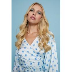 Blusa Julia de Maru Atelier a la venta en Tienda Boutique El Miracle, Valencia