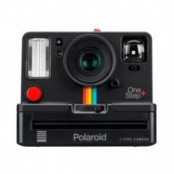 Nueva cámara de fotografía instantánea Polaroid Originals Puede usar cartuchos i-type y 600 Tienda en Valencia