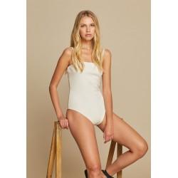 Body Miren de Maggie Sweet a la venta en Tienda El Miracle, Valencia. Comprar on line.