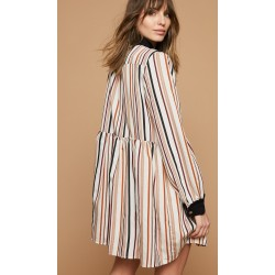 Vestido Kiah de Maggie Sweet a la venta en Tienda El Miracle, Valencia. Comprar on line.