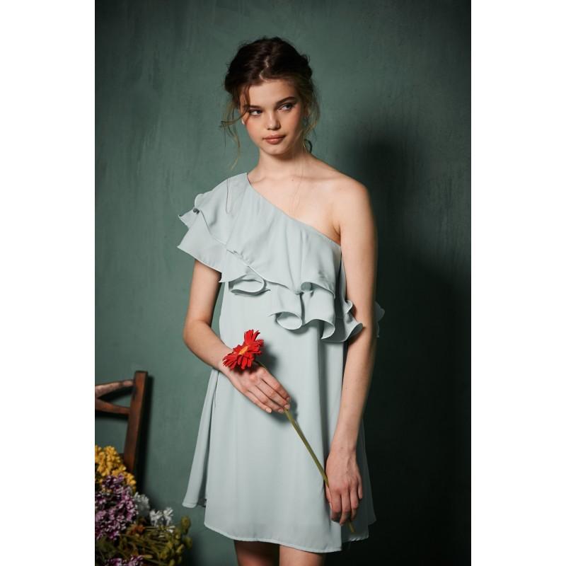 Maru Atelier Vestido Adele