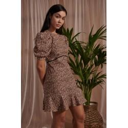 Vestido Misty dress de Maggiesweet a la venta en Tienda Boutique El Miracle, Valencia. Comprar on line.